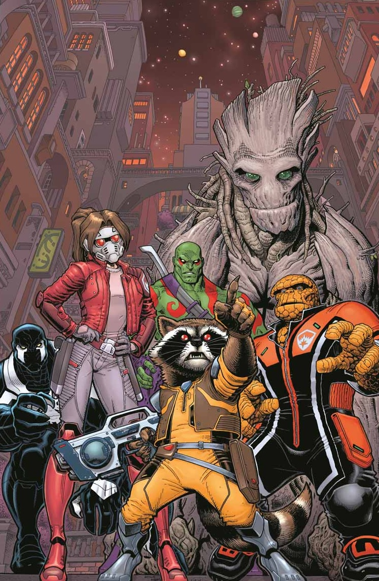 Guardians of the Galaxy Vol 4 1 Textless.jpg