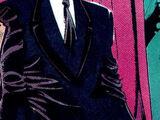Harlan Ryker (Earth-616)