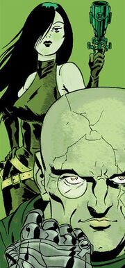 Hydra (Earth-616) from Captain America Vol 5 50 003.jpg