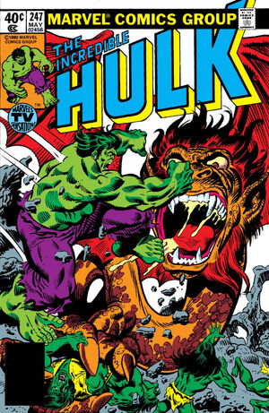 Incredible Hulk Vol 1 247.jpg