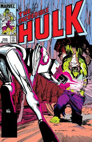 Incredible Hulk Vol 1 296.jpg