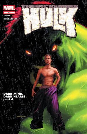 Incredible Hulk Vol 2 53.jpg