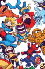 Thanos (Earth-71912)