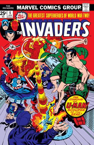 Invaders Vol 1 4.jpg