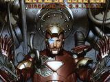 Iron Man: Director of S.H.I.E.L.D. Vol 1 31