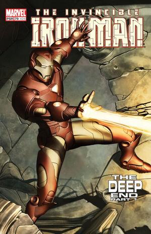 Iron Man Vol 3 79.jpg