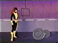 Jean Grey (Earth-8107) from Spider-Man and His Amazing Friends Season 2 1 0002