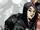 Jiao (Earth-616)