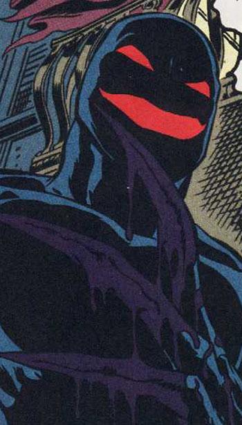 Julien Boudreaux (Earth-616) from Ghost Rider Vol 3 26 0001.jpg