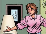 Kathy Bohusk (Earth-616)