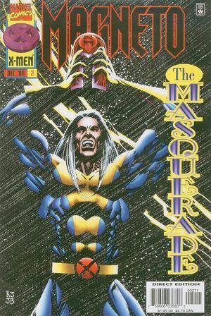 Magneto Vol 1 2.jpg