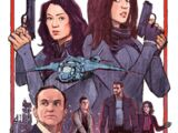 Marvel's Agents of S.H.I.E.L.D. Season 2 19