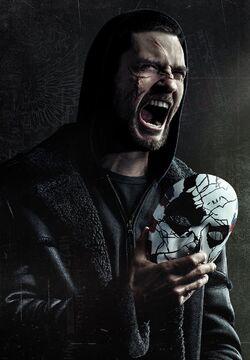 Marvel's The Punisher poster 009 textless.jpg