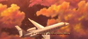 Marvel Anime Season 1 1.jpg