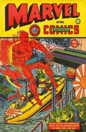 Marvel Mystery Comics Vol 1 30.jpg
