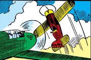 Marvel Mystery Comics Vol 1 3 009.jpg