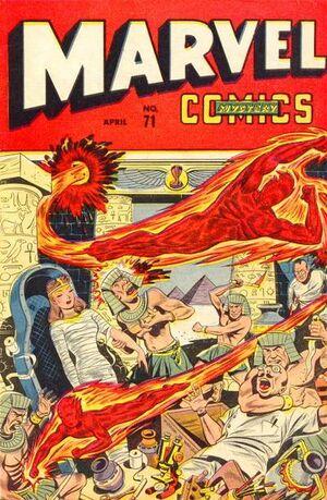 Marvel Mystery Comics Vol 1 71.jpg