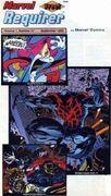 Marvel Requirer Vol 1 31