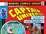Marvel Spotlight Vol 2 10