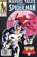 Marvel Tales Vol 2 209