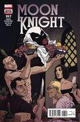 Moon Knight Vol 1 197