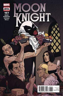 Moon Knight Vol 1 197.jpg
