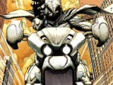 Moon Knight's Motorcycle/Gallery