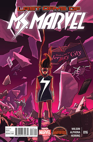 Ms. Marvel Vol 3 16.jpg