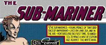 Namor McKenzie (Earth-616) from Marvel Mystery Comics Vol 1 2 001.jpg