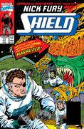 Nick Fury, Agent of S.H.I.E.L.D. Vol 3 17