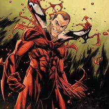 Norman Osborn (Earth-616) from Amazing Spider-Man Vol 5 30 003.jpg
