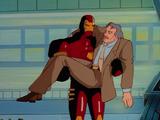 Iron Man: The Animated Series Season 2 4