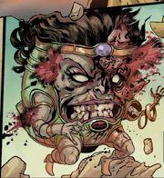 Olinka Barankova (Earth-13264) from Age of Ultron vs. Marvel Zombies Vol 1 3 0001.jpg