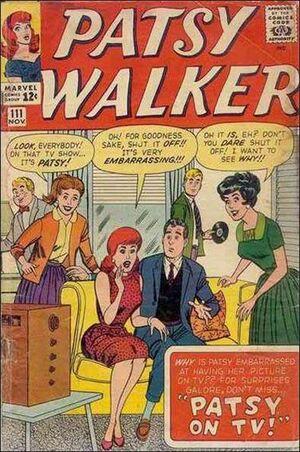 Patsy Walker Vol 1 111.jpg