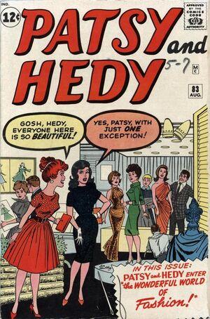 Patsy and Hedy Vol 1 83.jpg
