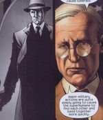 Philip Voight (Earth-555) from Newuniversal Vol 1 6 0001.jpg