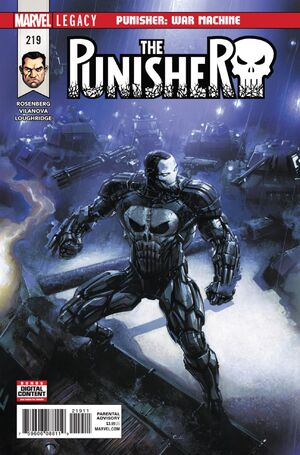 Punisher Vol 2 219.jpg