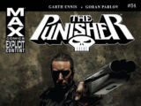 Punisher Vol 7 54