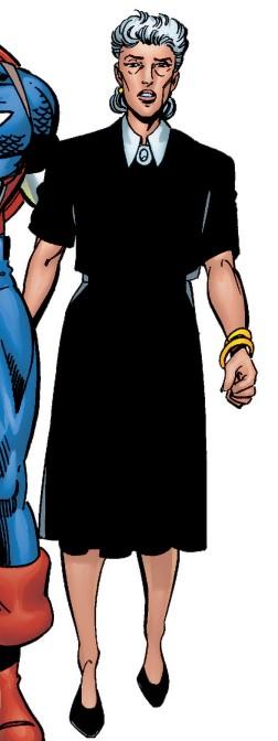 Rebecca Barnes (Earth-616) Captain America Vol 3 48.jpg