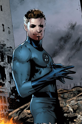 Reed Richards (Earth-2149)