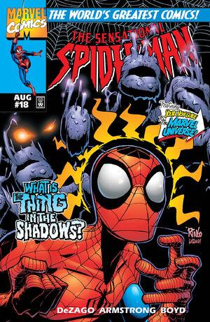 Sensational Spider-Man Vol 1 18.jpg