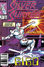Silver Surfer Vol 3 24 newsstand