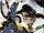 Slith (Earth-616)
