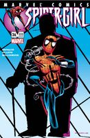 Spider-Girl Vol 1 36