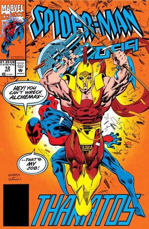 Spider-Man 2099 Vol 1 12.jpg