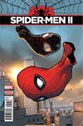 Spider-Men II Vol 1 5