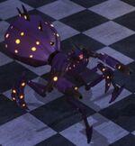 Spider-Slayer (Earth-TRN258)