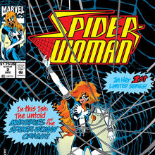 Spider-Woman Vol 2 2.jpg