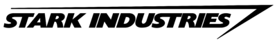 Stark Industries logo.png