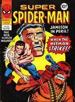 Super Spider-Man Vol 1 279